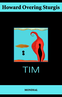 Howard Sturgis: Tim